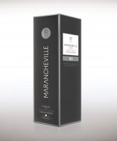 Coffret Marancheville 10 ans