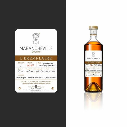 bouteille_cognac_lexemplaire