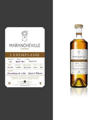 bouteille_cognac_lexemplaire-2
